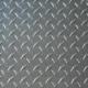 Bordázott alumínium lemezek