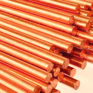 Bronz rúd Gc-CuSn12 G12