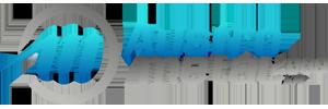 Rozsdamentes acéllemez (INOX) és alumínium lemez
